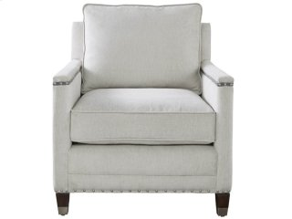Merrill Chair