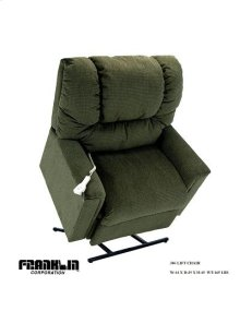 Lift and Recline