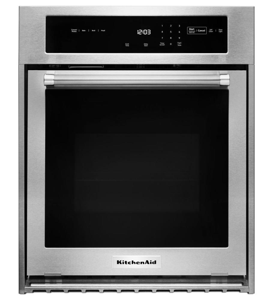 KitchenAid® 24