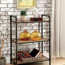 Olga I Display Shelf