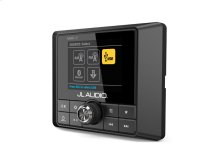 Wired, Full-Function NMEA 2000® Network Controller with Full-Color LCD Display for use with MediaMaster®