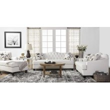 15700 Loveseat