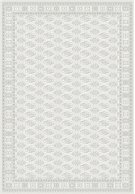 Imperial Beige 12146 Rug Product Image