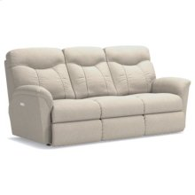 Fortune Power Reclining Sofa
