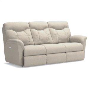 Fortune PowerRecline La-Z-Time® Full Reclining Sofa