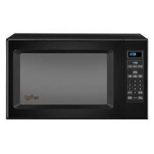 1.7 cu. ft. Countertop Microwave Oven