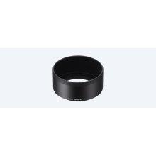 Lens Hood for SAL85F14Z