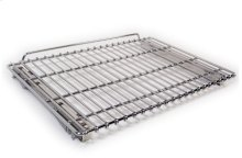 "30"" Gas Range Full-Extension Ball Bearing Rack"