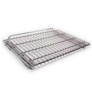 "Wolf30"" Gas Range Full-Extension Ball Bearing Rack"