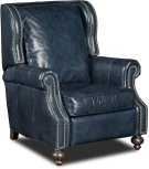 Drake Recliner Product Image