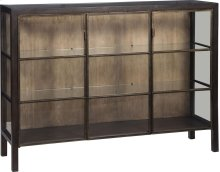 ED Ellen DeGeneres Grove Display Console