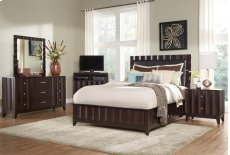 Delano Bedroom Product Image