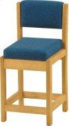 Kitchen Chair, Fabric