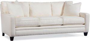 Mercer Large 3 Seat Sofa (Track Arm)