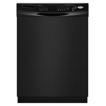 ENERGY STAR® Qualified Tall Tub Dishwasher with Nylon Racks