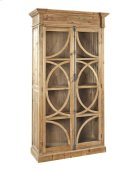 Kaleidoscope Cupboard Product Image