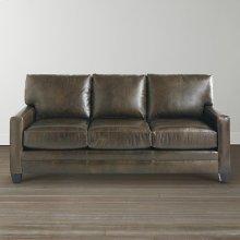 American Casual Ladson Sofa