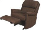 Motion Recliner Product Image