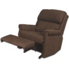 101 Recliner Product Image