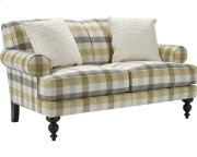 Frankie Loveseat Product Image