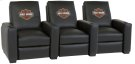 HD-HT-766-MR(3-seater) Product Image