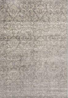 Mysterio Silver 1217 Rug