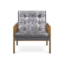 Cordoba Chair