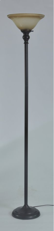 2601 Floor Lamp