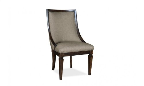Classics Upholstered Sling Chair