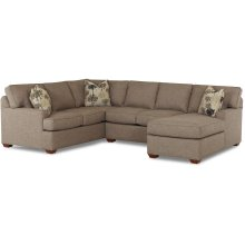 Pantego Sectional