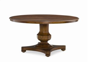 Southport Dining Table