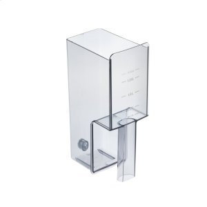 Miele8408310 - Water container for steam ovens