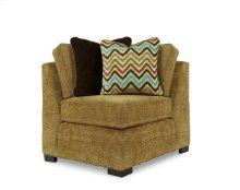 Landon Corner Chair