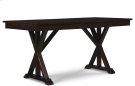 Thatcher Pub Table Product Image