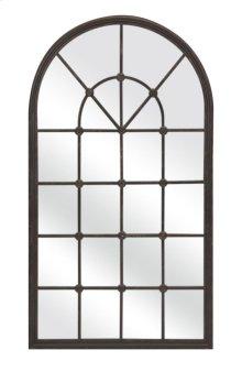 Barnett Metal Mirror