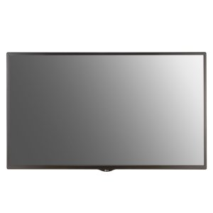 "LG Appliances32"" Standard Commercial Display"