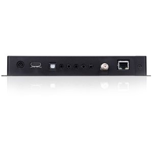 LG AppliancesPro:Centric(R) SMART Set Top Box