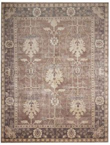Aldora Ald03 Oplgy Rectangle Rug 7'9'' X 9'9''