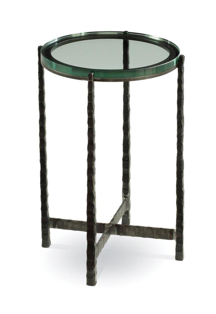 Astounding England Furniture Ibusinesslaw Wood Chair Design Ideas Ibusinesslaworg