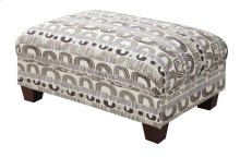 Emerald Home Urbana Accent Cocktail Ottoman U3613m-22-09