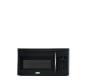 Frigidaire Gallery 1.5 Cu. Ft. Over-The-Range Microwave with Convection Product Image