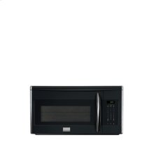 RED HOT BUY! Frigidaire Gallery 1.5 Cu. Ft. Over-The-Range Microwave with Convection