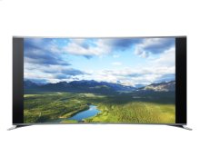 Sony ® S990 Curved LED HDTV