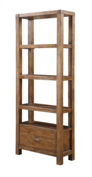 Etagere Kit Top & Base Product Image
