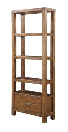 Etagere Kit Top & Base