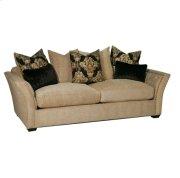Winslet Sofa Product Image