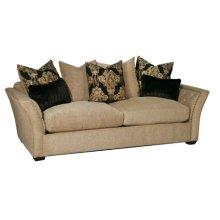 Winslet Sofa