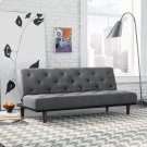 Crash Sofa Convertible Product Image