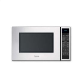 Convection Microwave Oven - DMOC (Microwave Oven)