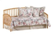 Carolina Country Pine Daybed